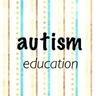 autism education