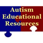 Autism Educational Resources