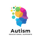 Autism Educational Supports