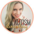 Autism Elementary