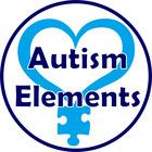 Autism Elements