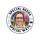 Autism Elements A