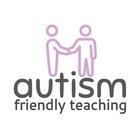 Autism Friendly Teaching