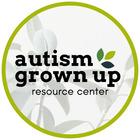 Autism Grown Up Resource Center
