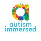 Autism Immersed