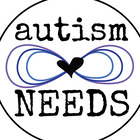 Autism Needs LLC