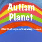 Autism Planet