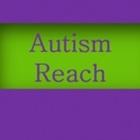 Autism Reach
