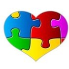 Autism Social Worker