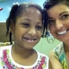 Autism Sped Teacher
