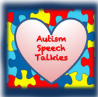 Autism Speech Talkies