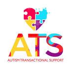Autism Transactional Support