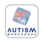 Autism Warehouse
