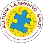 AutismLearningSpot