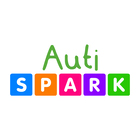 AutiSpark - Educational App for Kids with Autism