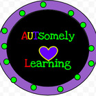 AUTsomely Learning