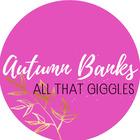 Autumn Banks