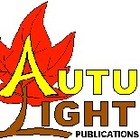 Autumn Light Publications