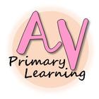 AV Primary Learning