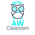 AW Classroom