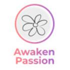 Awaken Passion