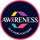 Awareness for SLP Resources