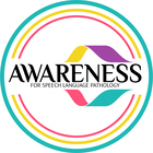 Awareness for SLP resources