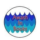Awash In Books