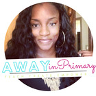 Away In Primary