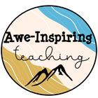 Awe-inspiring Teaching