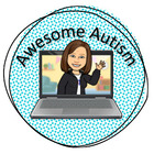 Awesome Autism resources