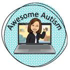 Awesome Autsim resources