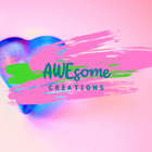 AWEsome Creations