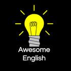 Awesome English