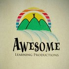 Awesome Learning Productions