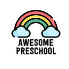 Awesome Preschool