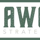 AWOL Strategies