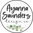 Ayanna Saunders