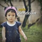 Ayka Indonesia