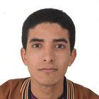 Ayman Zaaboul