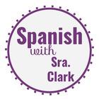 AYUDAME Spanish by Sra Clark