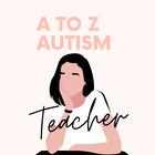 AZ Autism Teacher