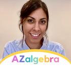 AZalgebra