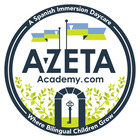 AZETA Academy