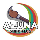 Azuna Graphics