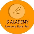 B Academy by Biseka Pieres
