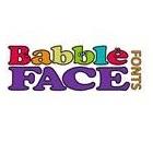 Babbleface