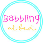 Babbling At Best