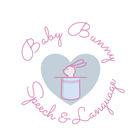 Baby Bunny Speech and Language