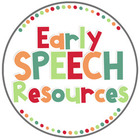 BabyChatter Early Speech Resources